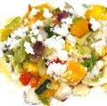 自然と健康 乾燥おから野菜ミックス 160g